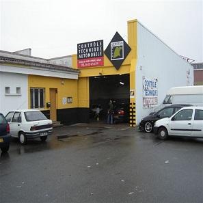 NORISKO Route de  Grenoble