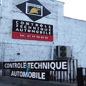 AUTO BILAN COLOMBES